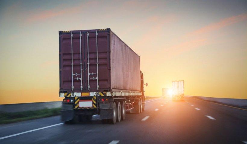 Ce trebuie să știi despre autorizația de transport marfă?