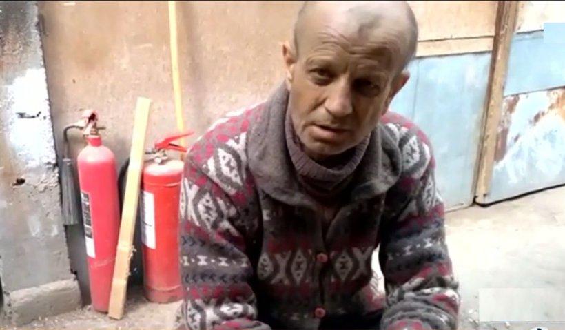 """Bolnav de cancer, apel disperat: """"Ajutaţi-mă, vă rog, să scap de carantină! Eu nu am COVID, fac citostatice şi trebuie să mă operez"""""""