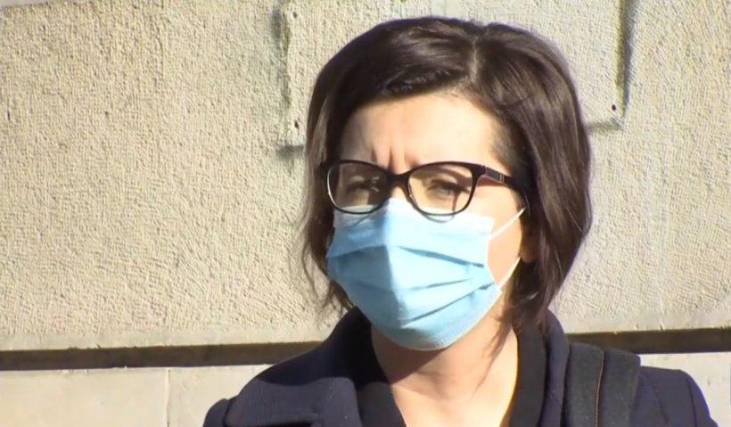 Noul ministru al Sănătăţii, reacţie în cazul bolnavilor de cancer rămaşi fără medicamente: Sper să rezolvăm cât de curând