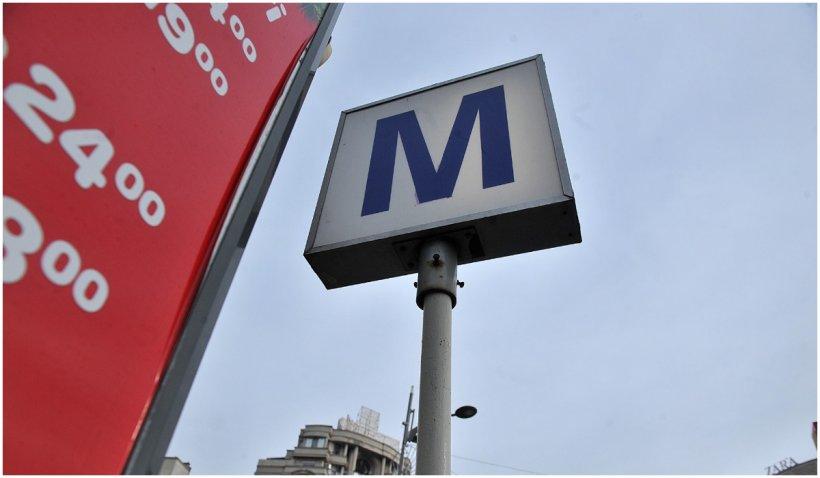 Parteneriat Metrorex și Universitatea de Arhitectură (UAUIM) pentru proiectarea și renovarea stațiilor de metrou