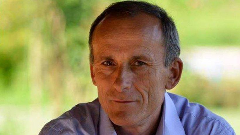 Emanuel Dănilă, fostul primar din Bocșa, a fost găsit împușcat în propria pensiune