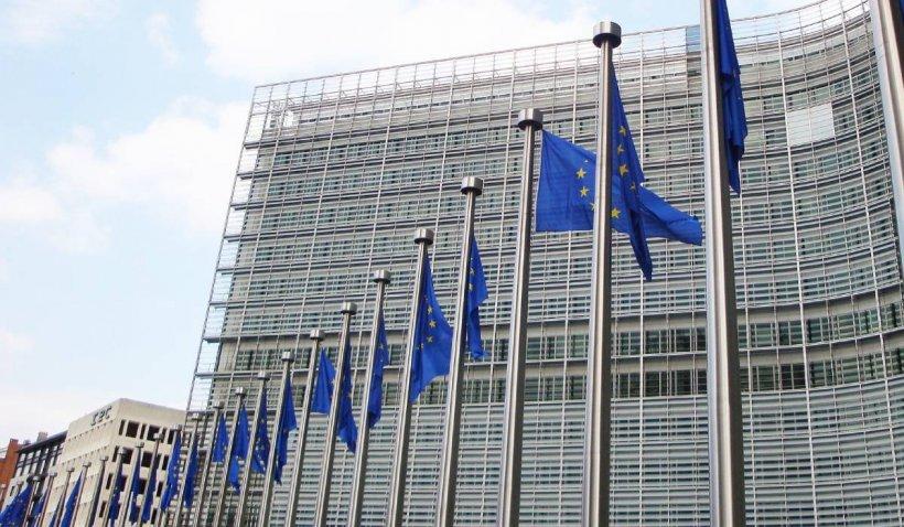 UE organizează un summit cu prezență fizică. Joe Biden, prezent la Bruxelles în iunie