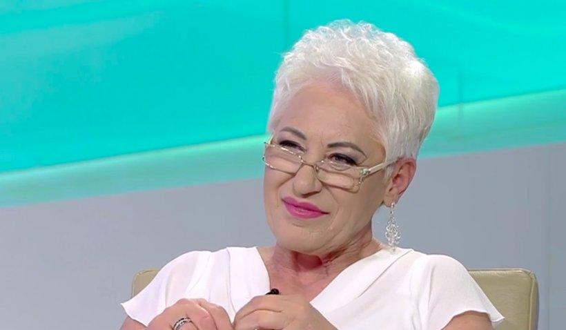 """Cum putem să ne vindecăm de supărare și vinovăție, cu Lidia Fecioru: """"Sunt două fețe ale aceleiași monede"""""""