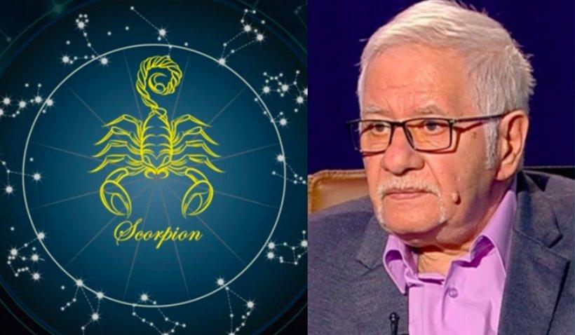 Horoscop rune 26 aprilie - 2 mai 2021, cu Mihai Voropchievici. Racii pleacă într-o călătorie benefică, Scorpionii fac o schimbare importantă