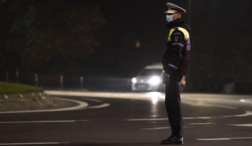Comandantul Poliției Ploiești a fost filat, mai bine de un an, de un subaltern care voia să îl prindă când lua mită. Ofițerul a fost condamnat la închisoare