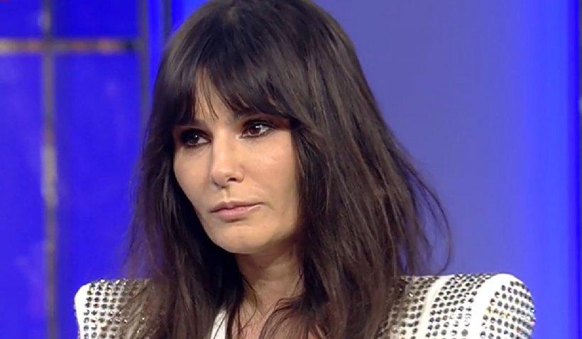 """Dana Budeanu: """"Toți artiștii sunt contactați zilnic de reprezentanții autorităților pentru a influenţa vaccinarea populaţiei"""""""