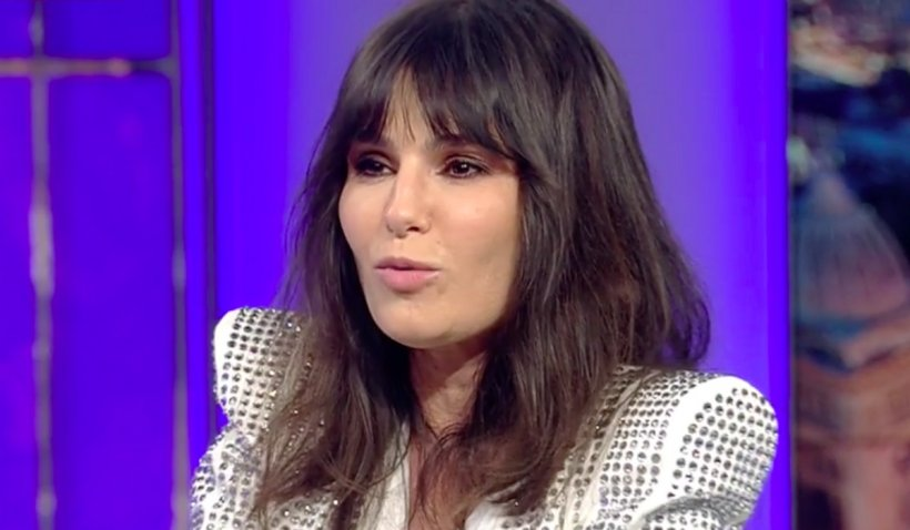 Dana Budeanu, verdict pentru dansul lui Ludovic Orban: Eu sunt pro, pentru că seamănă cu dansul lui Gigi Becali