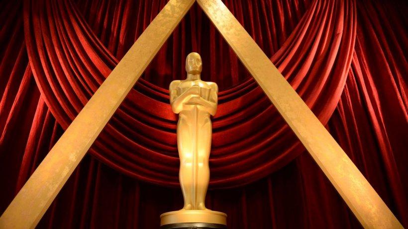 """Premiile Oscar 2021: """"Nomadland"""", cel mai bun film. Lista completă a câștigătorilor"""