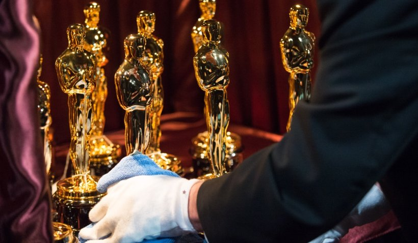 Premiile Oscar 2021. Colectiv, primul film românesc la gala de la Los Angeles