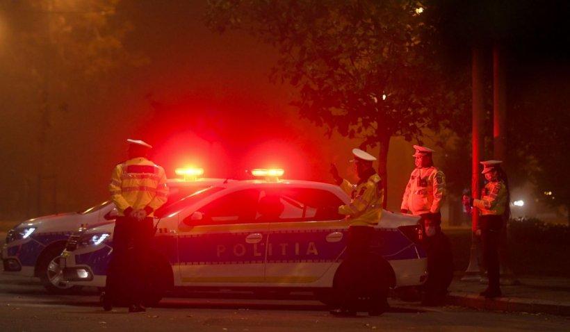 Un bărbat din Vaslui a murit în faţa casei, după ce a fost cărat cu roaba de un vecin care l-a aruncat în curte