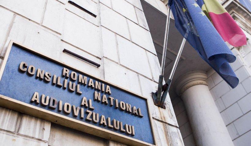 Propunerea guvernului pentru CNA. Ionel Palar, fost parlamentar PNL fără competenţe în audio-vizual