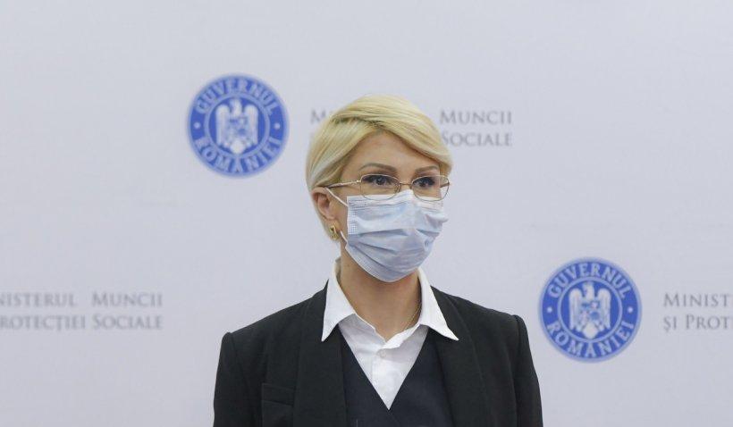 Românii care lucrează în străinătate sunt, de astăzi, mai protejați: Guvernul a aprobat noi reguli pentru agențiile de plasare a forței de muncă