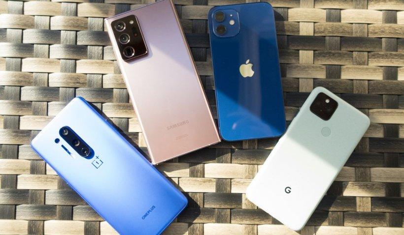 Tarife mai mici în România pentru telefonia fixă şi mobilă de la 1 iulie 2021