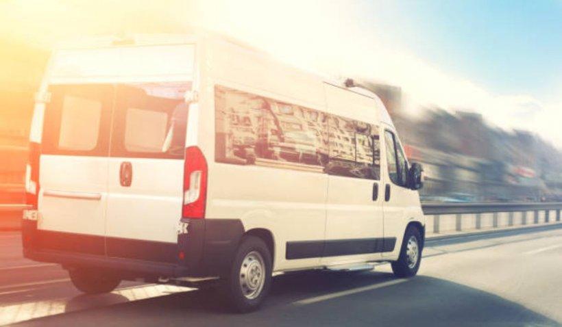 TRANSCAR SRL – servicii europene de transport pasageri intern și internațional!