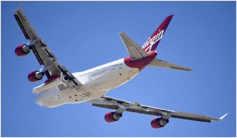 Un zbor intern din Australia a fost întârziat atât de mult încât pasagerii au intrat în carantină