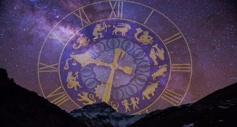 Horoscop 30 aprilie 2021. Întâlnire cu o persoană din trecut, trădare şi un nou început