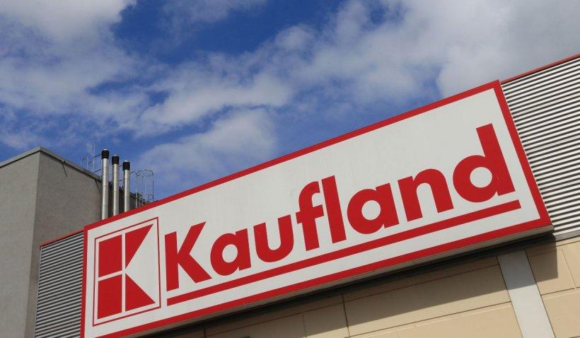 Program Kaufland Paşte 2021. Orar special pentru magazine