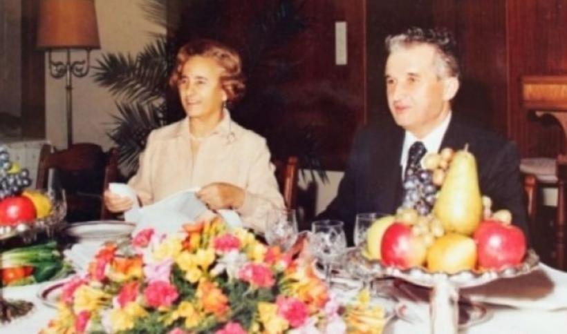 Cum a petrecut Nicolae Ceaușescu ultimul Paște. Semnele că dictatorul și-a presimțit sfârșitul