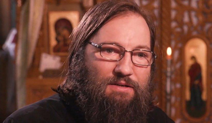 Părintele Damaschin a dezvăluit care este sensul vieţii