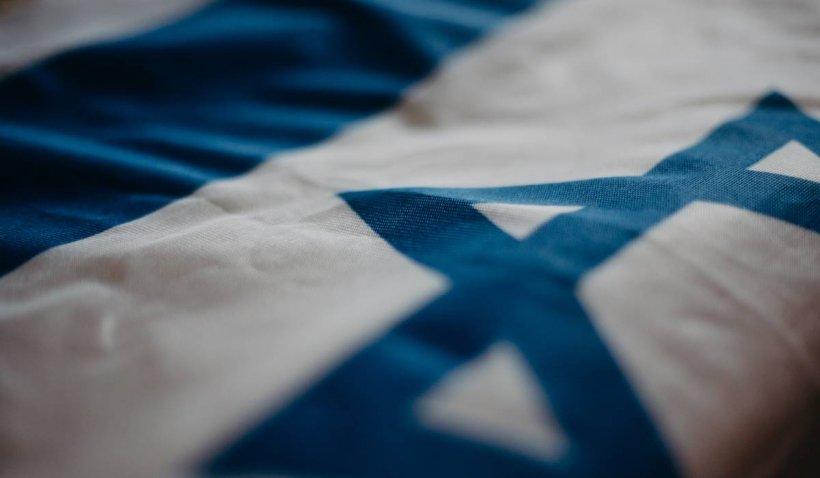 Israelul este în doliu, după tragedia de la procesiunea ultraortodocşilor pe Muntele Meron