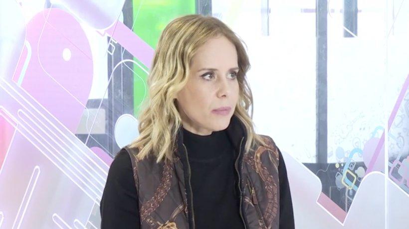Dr. Mihaela Bilic: Ce facem după excesul alimentar din această perioadă, pentru a nu rămâne cu kilograme nedorite
