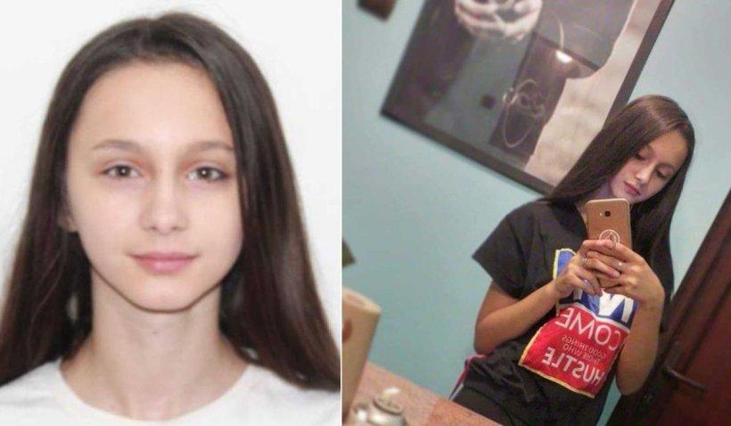 O nouă tragedie în familia Denisei, fata găsită moartă în pădure, în Vâlcea