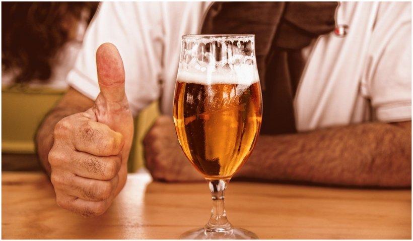 New Jersey oferă bere gratis celor care se vaccinează împotriva Covid-19