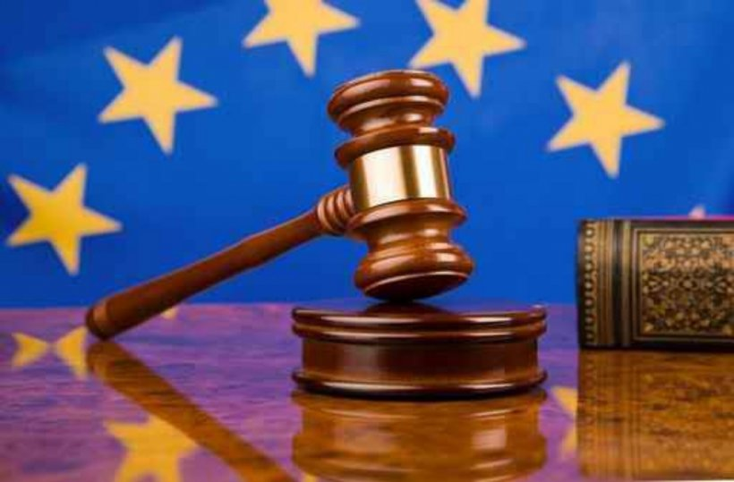 Rusia, condamnată din nou la CEDO pentru condiţii inumane în regiunea transnistreană