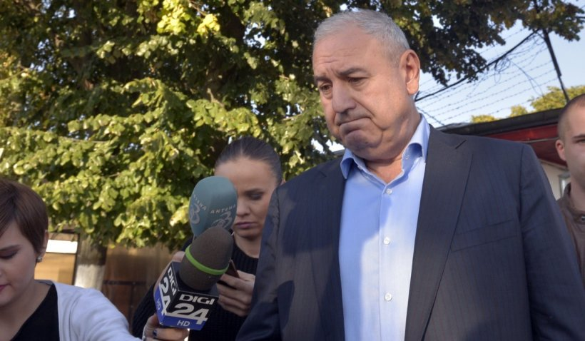 Dorin Cocoș, trimis în judecată într-un nou dosar legat de Microsoft: Este acuzat de spălare de bani