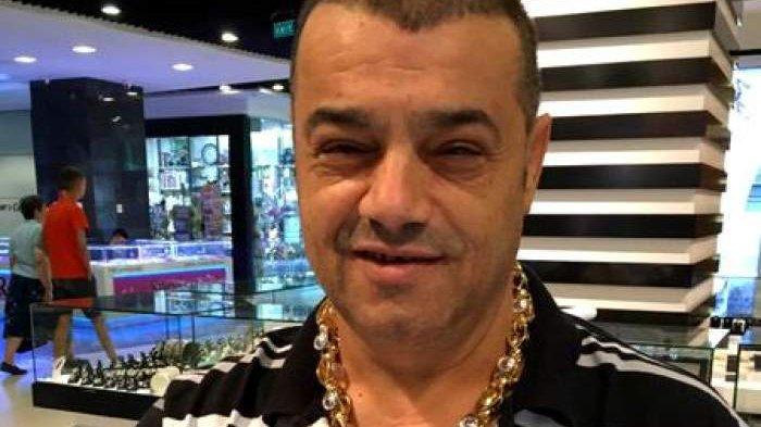 Ion Petrișor a murit. Impresarul maneliștilor, răpus de COVID-19 în închisoare