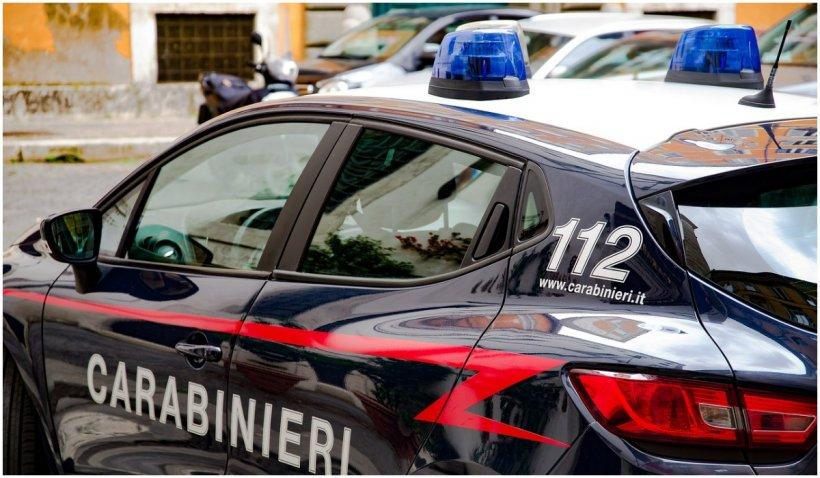Amplă acțiune în Europa a forțelor speciale italiene împotriva grupării mafiote 'Ndrangheta. Operațiunea include și România