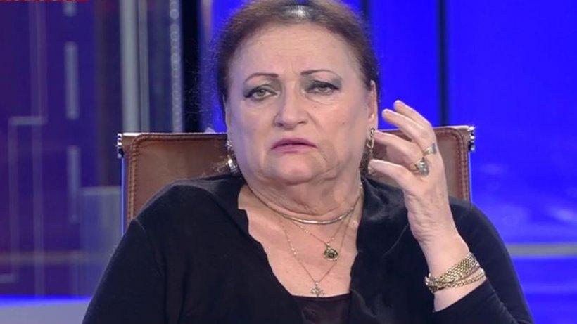 """Monica Pop, despre situaţia scandaloasă de la Spitalul Foişor: """"Întotdeauna, domnul Voiculescu a avut un plan distructiv în ceea ce priveşte transplanturile de toate felurile"""""""