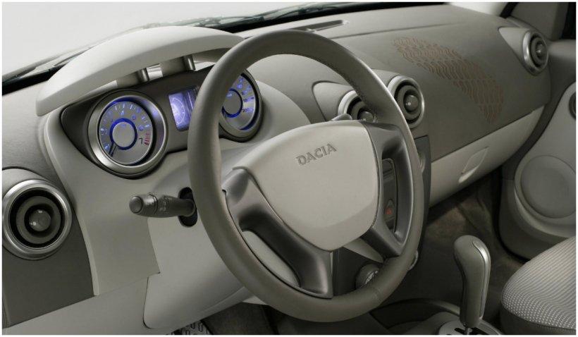 Piața mașinilor second-hand în 2021, de 5 ori mai mare decât cea a mașinilor noi
