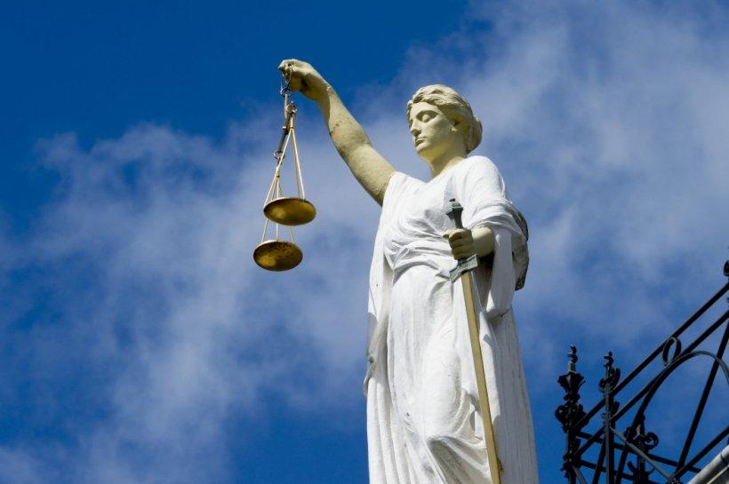 """Raport GRECO: România are un grad """"foarte scăzut"""" de conformare privind prevenirea corupției"""