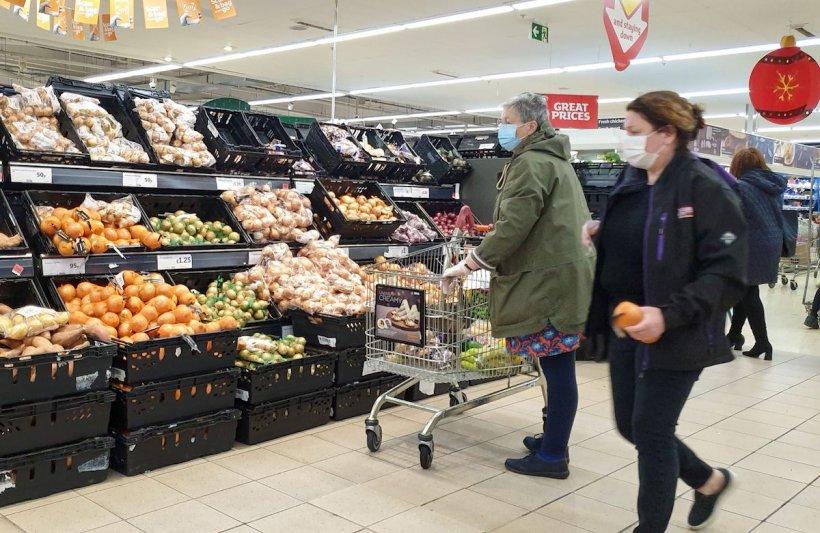 Eroare la Kaufland: reducerile la produse nu se aplicau la casa de marcat. Reacţia lanţului de magazine