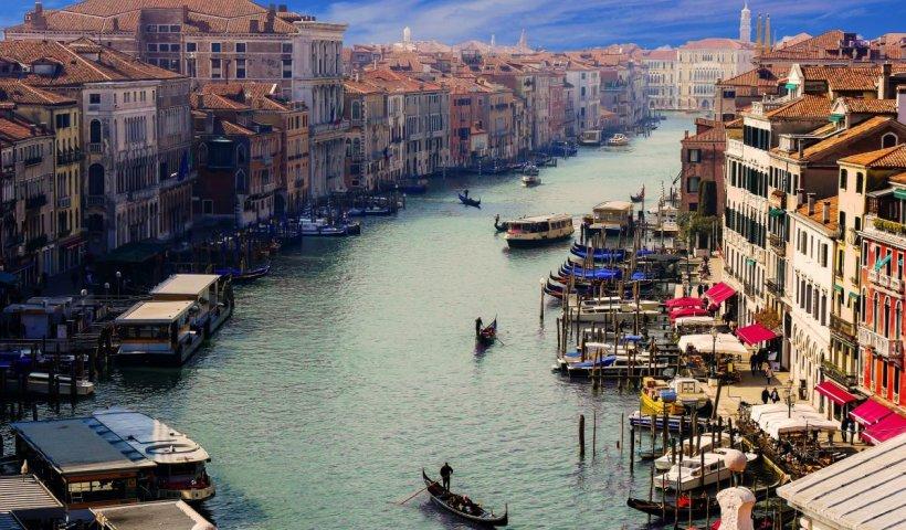 Fără carantină în Italia, din 15 mai. Noi condiţii pentru cei care merg în această ţară