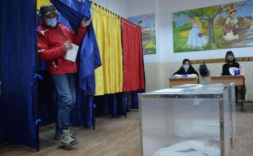 Cum sunt văzuți liderii de partide de către români. Cine ar câștiga dacă ar fi alegeri prezidențiale anul acesta | SONDAJ