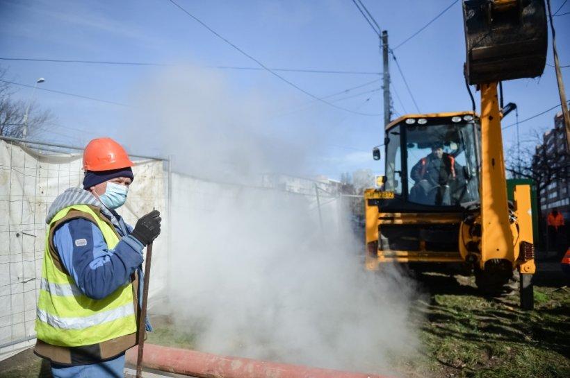 Muncitori români exploatați pe un șantier din Italia. Fără îngrijiri medicale după un accident de muncă