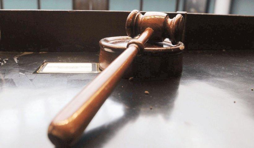 Peste două treimi dintre cei care au contestat calcularea pensiilor în justiţie au avut câştig de cauză, în Covasna