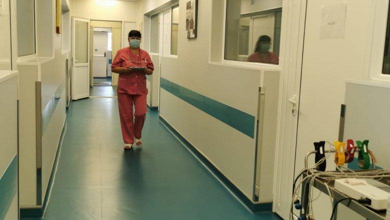 Spitalele Colentina și Foișor s-ar putea redeschide pentru pacienții non-COVID