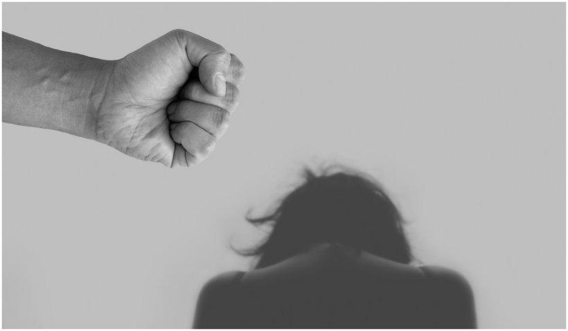 Val de crime asupra femeilor în Suedia. Şase femei ucise în cinci săptămâni