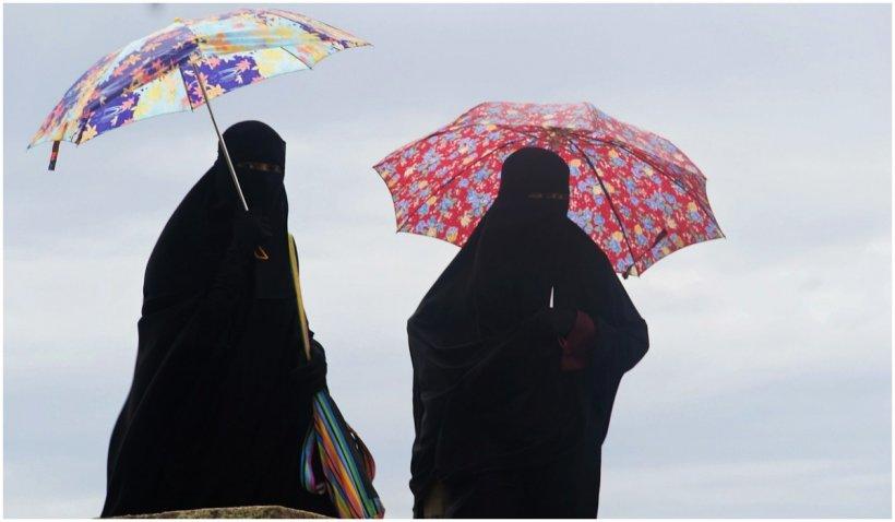 Talibanii vor reduce drepturile femeilor din Afganistan după retragerea trupelor americane, arată un raport al serviciilor americane de informații