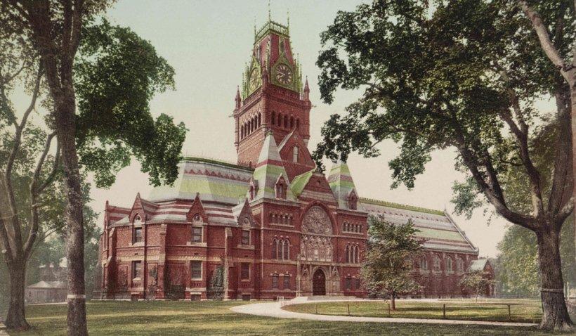 Universitatea Harvard le cere studenților să fie vaccinați anti-COVID, ca să se poata întoarce în campus din toamnă