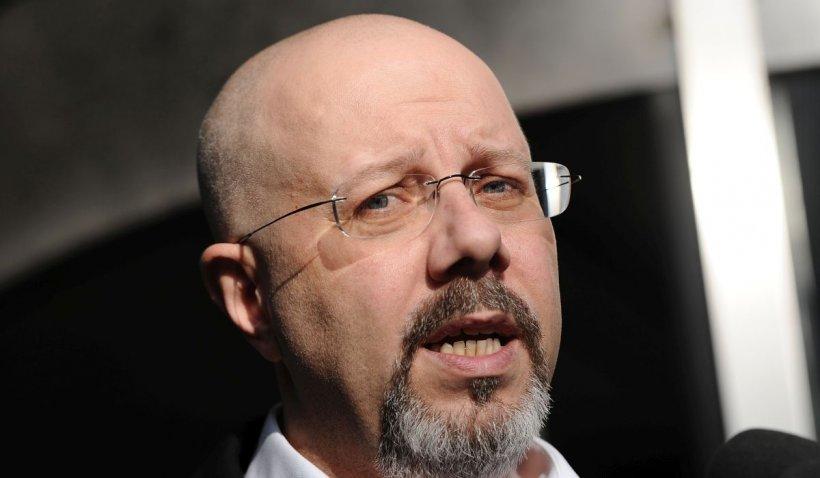 """Aurelian Bădulescu, acuzaţii grave: """"Veţi vedea cum omul lui Vlad Voiculescu primeşte dreptul de a face ce vrea cu spitalele din Bucureşti"""""""
