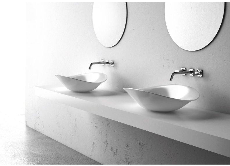 Cum îmbini funcționalitatea cu stilul pentru o baie perfectă