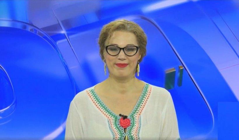 Horoscop 7 mai 2021, cu Camelia Pătrăşcanu. Veşti excelente pentru o zodie, alta are discuţii aprinse în familie