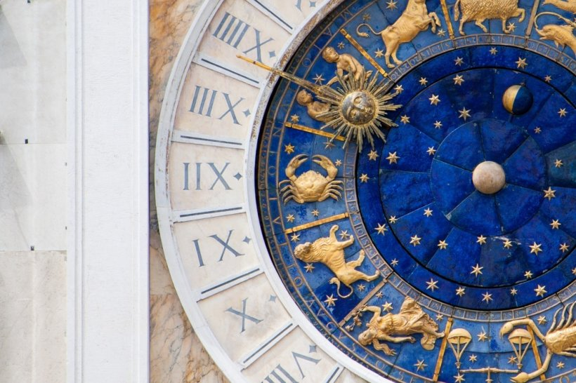Horoscop 8 mai 2021. Leii au mai multă încredere, Scorpionii sunt motivați să își asume riscuri