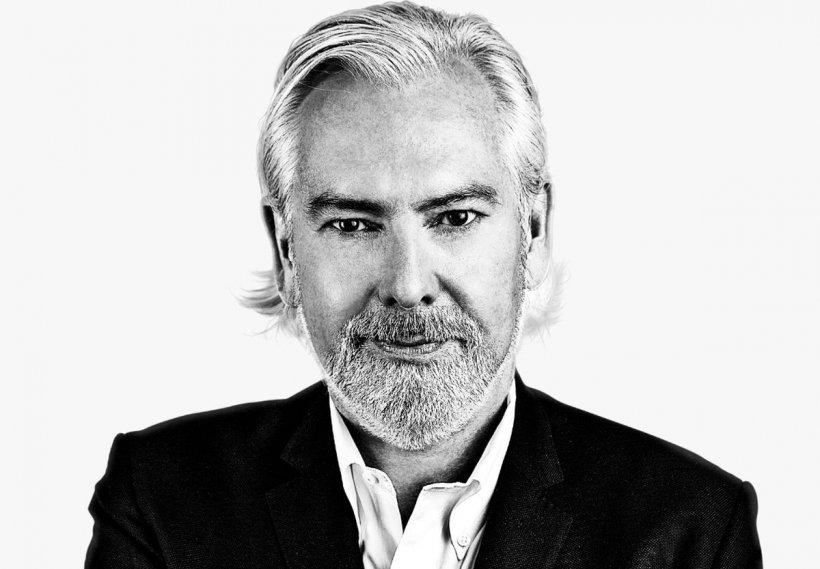 Jacek Olczak este noul CEO al Philip Morris International