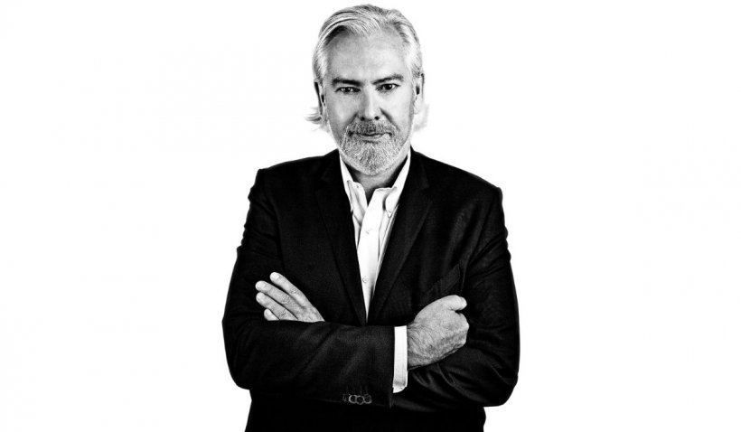 Philip Morris International îl numește pe Jacek Olczak în funcția de Chief Executive Officer și  își reafirmă angajamentul pentru un viitor în care țigările sunt înlocuite cu alternative mai bune, fundamentate științific