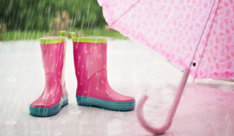 Prognoză meteo 10 mai - 7 iunie. Meteorologii anunță când scăpăm de frig și ploi
